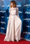 Celebrities Wonder 7236099_the-amazing-spider-man-2-new-york-premiere_2.jpg