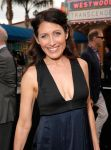 Celebrities Wonder 724599_Transcendence-Los-Angeles-Premiere_Lisa Edelstein 2.jpg