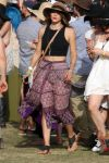 Celebrities Wonder 72546577_katharine-mcphee-coachella-2014_1.jpg