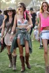 Celebrities Wonder 73159993_alessandra-ambrosio-coachella-2014_2.jpg
