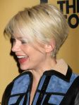 Celebrities Wonder 73588520_Cabaret-Opening-Night_Michelle Williams 5.jpg