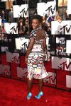 Celebrities Wonder 74530311_lupita-nyongo-mtv-video-awards-2014_3.jpg