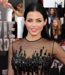Celebrities Wonder 74654023_jenna-dewan-2014-mtv-movie-awards_5.jpg