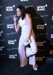 Celebrities Wonder 75273931_rosario-dawson-Montblanc-Celebrates-90-years_3.jpg