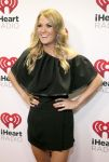 Celebrities Wonder 75672564_iHeartRadio-Country-Festival_2.jpg
