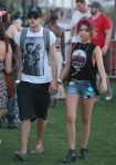 Celebrities Wonder 7572579_sarah-hyland-coachella-2014_3.jpg