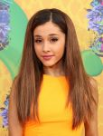 Celebrities Wonder 75765126_2014-kids-choice-awards_Ariana Grande 2.jpg