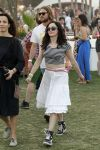 Celebrities Wonder 76524854_rose-mcgowan-coachella-2014-day-2_1.jpg