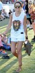 Celebrities Wonder 77143398_camilla-belle-coachella-2014_2.jpg