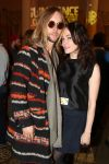 Celebrities Wonder 77228054_rose-mcgowan-Big-Sundance-London-Party_5.jpg