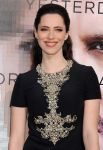 Celebrities Wonder 7730694_Transcendence-Los-Angeles-Premiere_Rebecca Hall 2.jpg