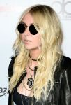 Celebrities Wonder 77376647_6th-Annual-Revolver-Golden-Gods-Award-Show_Taylor Momsen 2.jpg