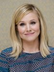 Celebrities Wonder 77412559_kristen-bell-House-of-Lies-photocall-LA_3.jpg