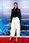 Celebrities Wonder 77759614_the-amazing-spider-man-2-new-york-premiere_Selita Ebanks.jpg