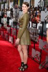 Celebrities Wonder 77955798_shailene-woodley-mtv-movie-awards-2014_3.jpg