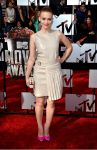 Celebrities Wonder 78174873_holland-roden-mtv-movie-awards-2014_1.jpg