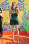 Celebrities Wonder 78411726_2014-kids-choice-awards_Bella Thorne 1.jpg