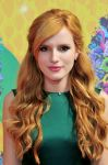 Celebrities Wonder 78522363_2014-kids-choice-awards_Bella Thorne 2.jpg