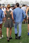 Celebrities Wonder 78693566_kate-bosworth-coachella-2014_3.jpg