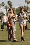 Celebrities Wonder 7873785_audrina-patridge-coachella-2014_2.jpg