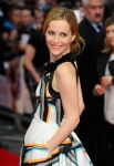 Celebrities Wonder 79355641_The-Other-Woman-London-premiere_3.jpg