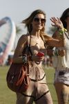 Celebrities Wonder 79643747_audrina-patridge-coachella-2014_4.jpg