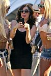 Celebrities Wonder 79823340_rose-mcgowan-coachella-2014_4.jpg