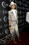 Celebrities Wonder 79890759_elle-women-in-music-2014_Zendaya Coleman 1.jpg