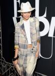 Celebrities Wonder 79970174_elle-women-in-music-2014_Zendaya Coleman 2.jpg