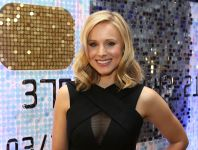Celebrities Wonder 80048_kristen-bell-american-express_6.jpg