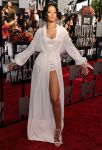 Celebrities Wonder 80638131_rihanna-2014-mtv-movie-awards_3.jpg