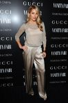Celebrities Wonder 80667337_Gucci-And-Vanity Fair-The-Director-screening_Mollie King 1.jpg