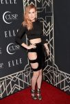 Celebrities Wonder 80763432_elle-women-in-music-2014_Rumer Willis 1.jpg