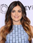 Celebrities Wonder 80978643_lucy-hale-paleyfest-291_4.jpg
