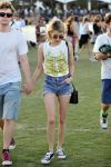 Celebrities Wonder 81296763_emma-roberts-coachella-2014_1.jpg