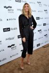 Celebrities Wonder 81306049_Reel-Stories-Real-Lives-Benefit_Dawn Olivieri 1.jpg