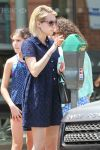 Celebrities Wonder 81394196_emma-roberts-cute-dress_4.jpg