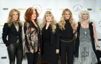 Celebrities Wonder 8158016_carrie-underwood-Rock-and-Roll-Hall-of-Fame-Induction-Ceremony_6.jpg