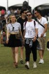 Celebrities Wonder 81747526_diane-kruger-coachella-2014_3.jpg