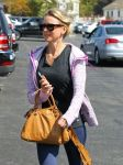 Celebrities Wonder 82558059_naomi-watts-gym_4.jpg