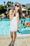Celebrities Wonder 82991440_coachella-2014-guess-hotel_Jamie Chung 1.jpg