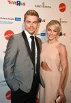 Celebrities Wonder 83151494_The-Kaleidoscope-Ball-2014_Julianne Hough 3.jpg
