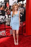 Celebrities Wonder 83651297_bella-thorne-2014-mtv-movie-awards_1.jpg
