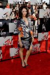 Celebrities Wonder 83883656_kat-graham-2014-mtv-movie-awards_1.jpg