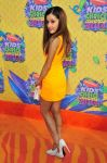 Celebrities Wonder 84132691_2014-kids-choice-awards_Ariana Grande 1.jpg
