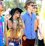 Celebrities Wonder 84140576_vanessa-hudgens-coachella-2014_5.jpg