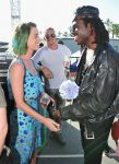 Celebrities Wonder 84459721_katy-perry-coachella-festival-2014_5.jpg