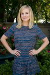 Celebrities Wonder 8469159_kristen-bell-House-of-Lies-photocall-LA_2.jpg