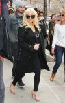 Celebrities Wonder 84822218_pregnant-christina-aguilera_1.jpg