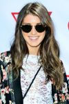 Celebrities Wonder 85168149_coachella-2014-guess-hotel_Shenae Grimes 2.jpg